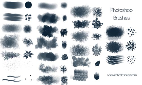 23_Brushes_for_Photoshop_19