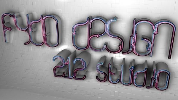 3d_typography_9