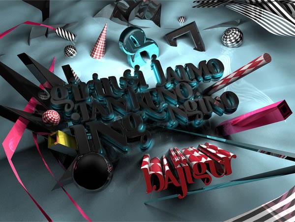 3d_typography_bajigur_4