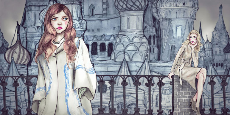 4_Girls_st_basils_cathedral_20