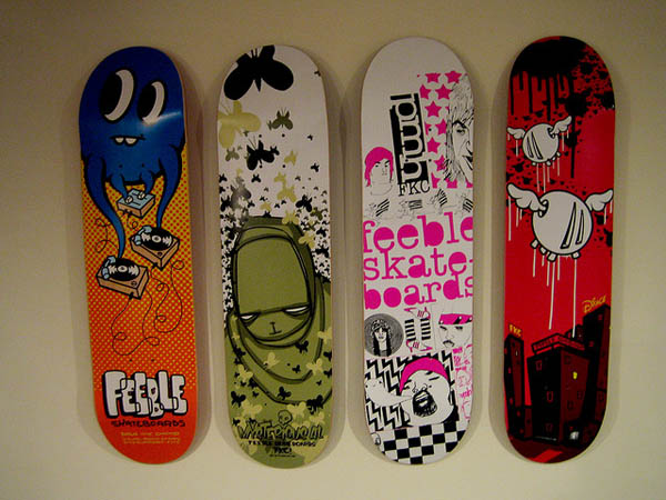 All-star skate wall_14