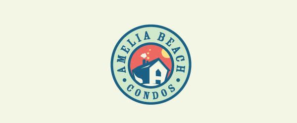 Amelia Beach Condos_41