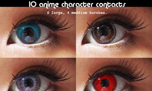 Anime_Contact_Lens_44