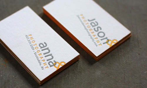 Anna & Jason business card_9