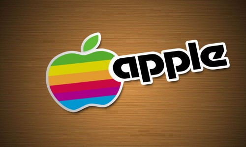 Apple Wallpaper_29