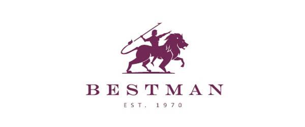 Bestman logo_38