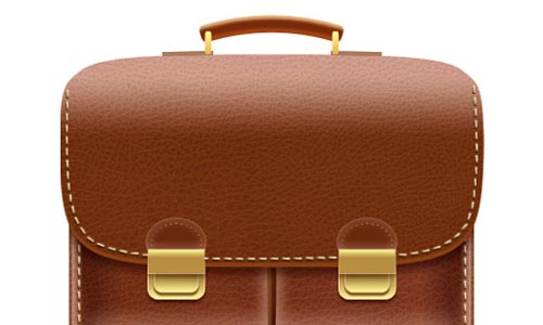 Briefcase_icon_63
