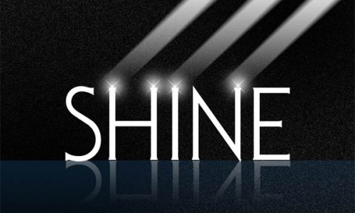 Brilliant Shine Wallpaper_54