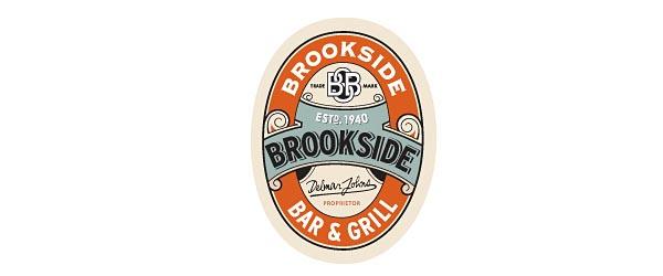 Brookside Bar_25