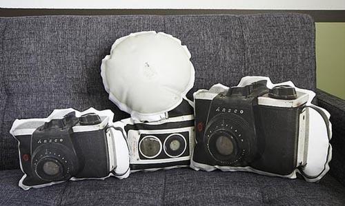 Camera-Pillow-3