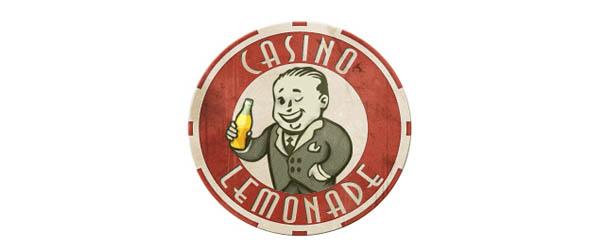 Casino Lemonade_46