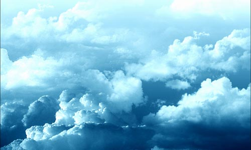 Cloud_Brushes_49
