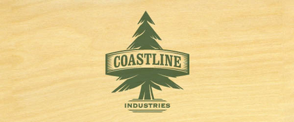 Coastline Industries_53
