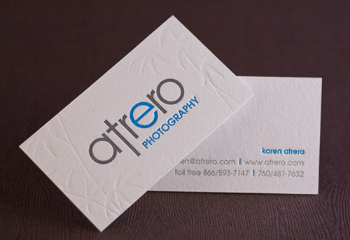 Cotton Business Cards_33