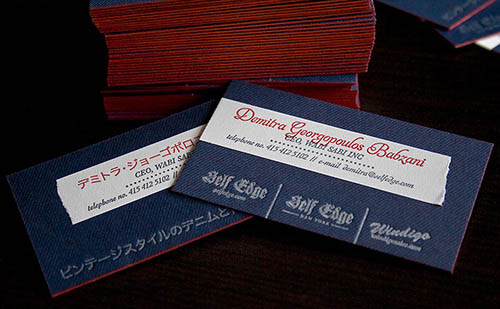 Custom Business Cards_12