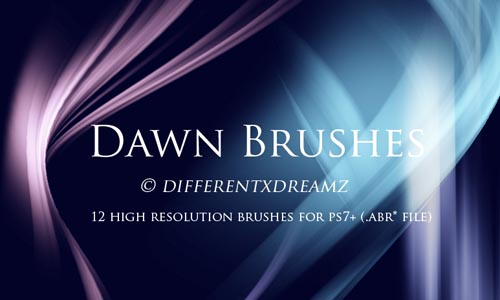 Dawn_Brushes_25