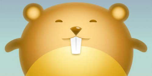 Design-a-Cute-Hamster-Avatar_111