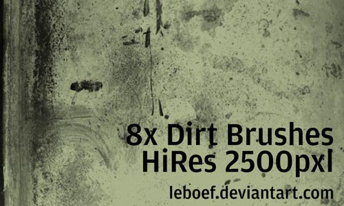 Dirt_Brush_Set_55