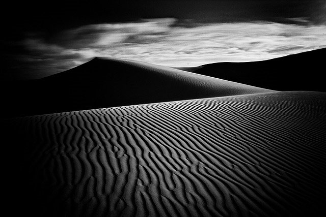 Dunes of Maspalomas 20