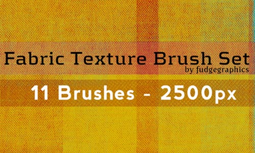 Fabric_Texture_Brush_39
