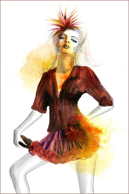 Fashion_Illustration_10
