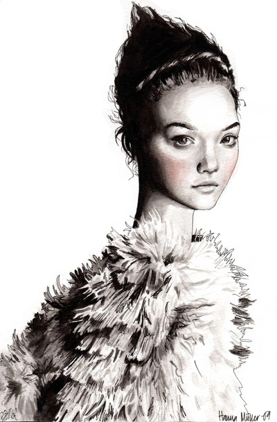 Fashion_Illustration_13