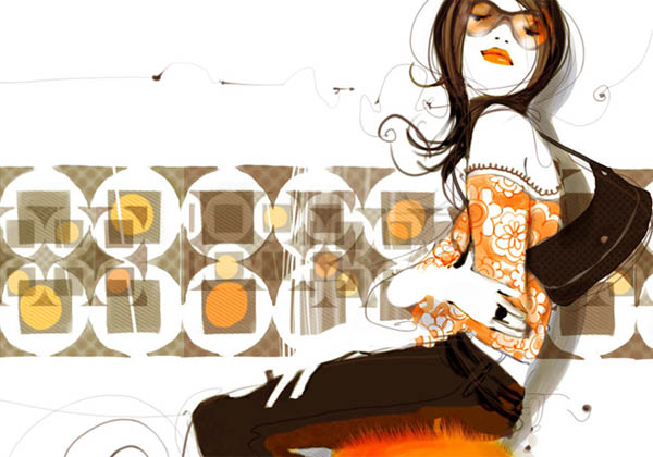 Fashion_Illustration_14