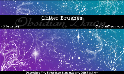 Glitter___Sparkles_Brushes_54