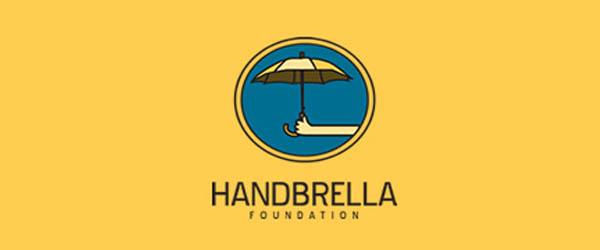 Handbrella_34
