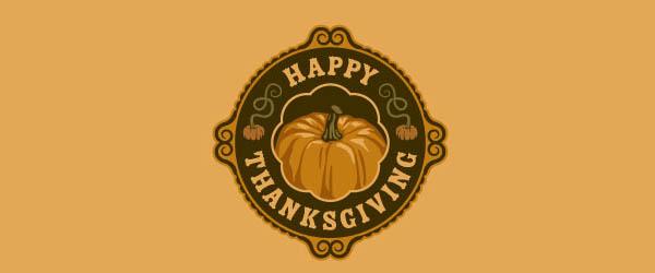 Happy Thanksgiving_14