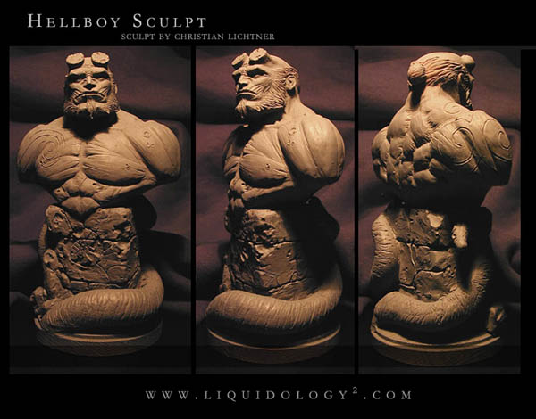 Hellboy_5