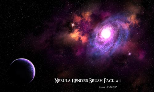 Hi_Res_Nebula_Brushes_10