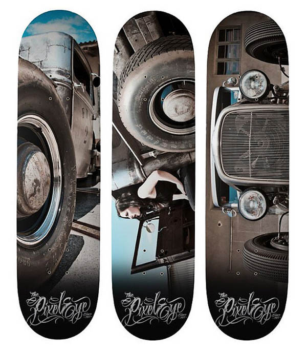 Hot Rod Skatedecks_20