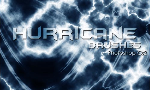 Hurricane_Brushes_69