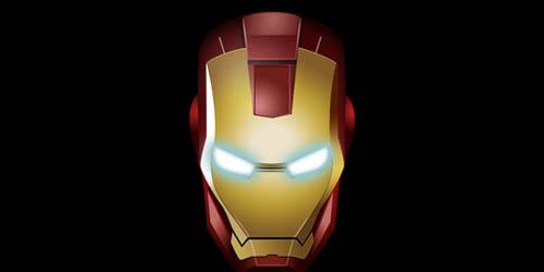 Iron Man movie wallpaper_60