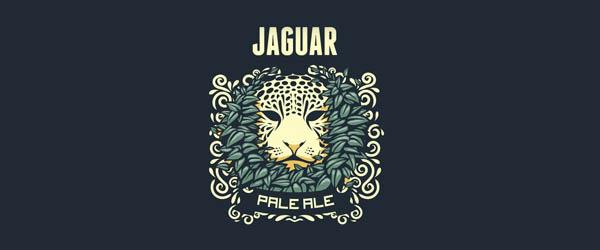 Jaguar Pale Ale_44