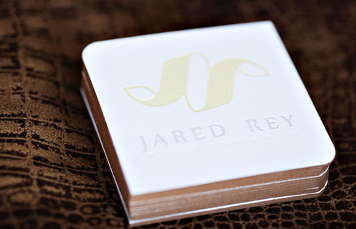 Jared-Rey-Photography_7
