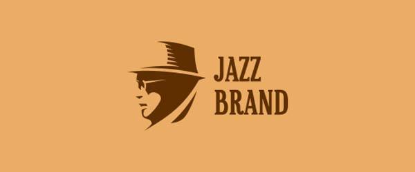 Jazz Brand_31