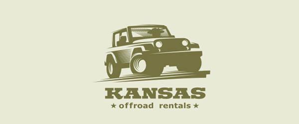 Kansas_6