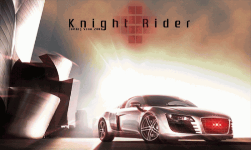 Knight Rider Wallpaper Tutorial_45