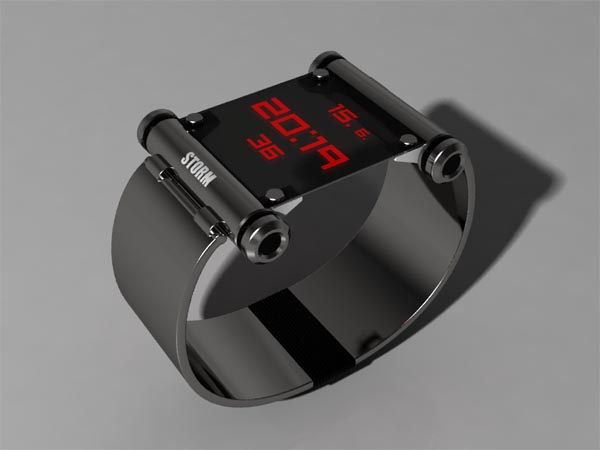 LED watch concept_27
