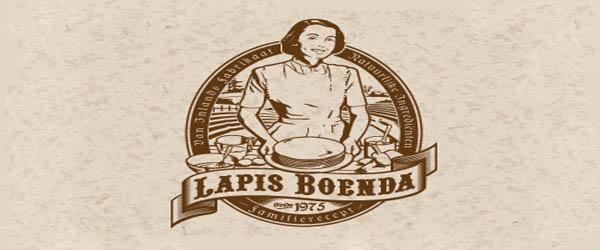 Lapis Boenda_9