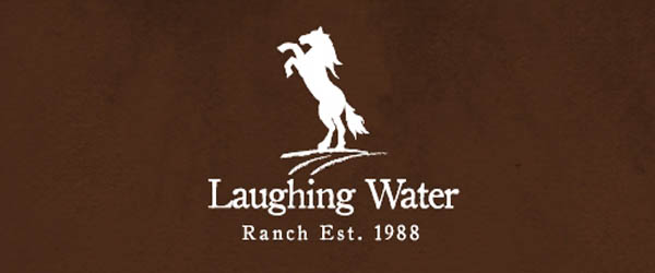 Laughing Water Ranch_60
