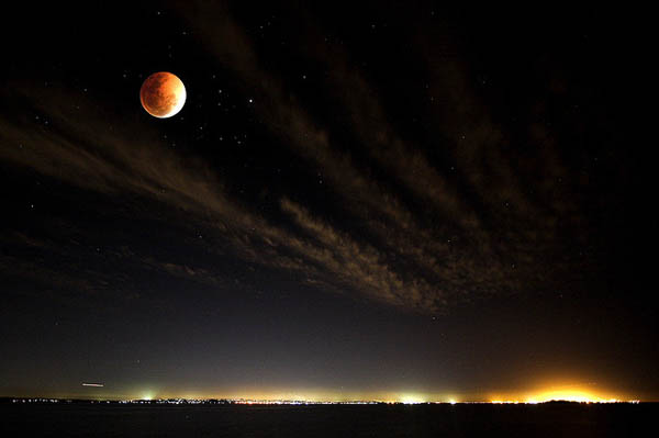 Lunar Eclipse_5
