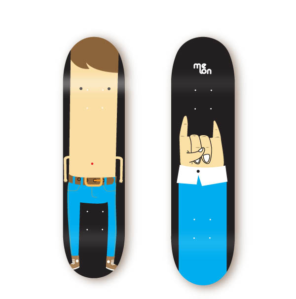Melon Skateboards_42