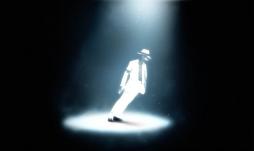 Michael Jackson Wallpaper_9