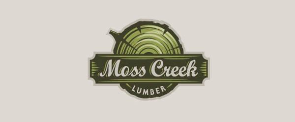 Moss Creek Lumber_43