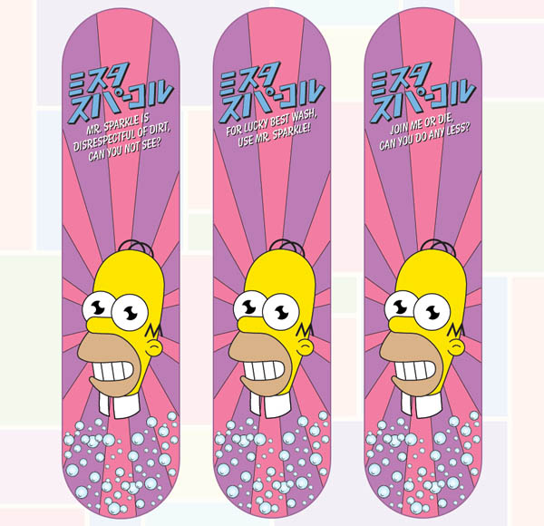 Mr. Sparkle Deck Series_33