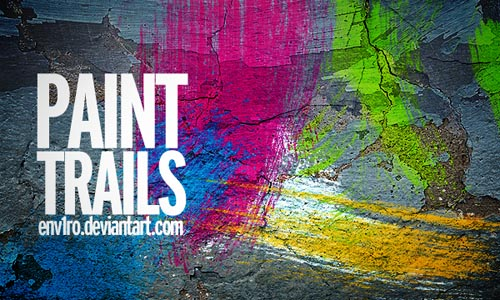 Paint_Trails_brushes_12