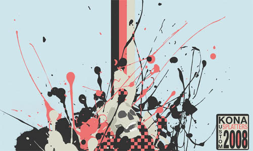 Photoshop_Splatter_Brushes_37